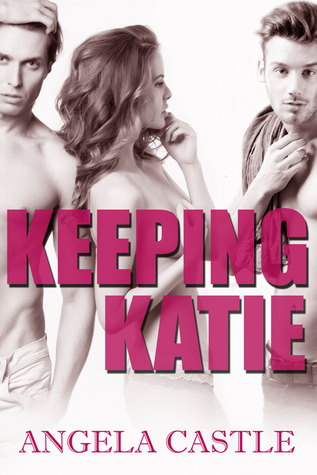 keeping-katie