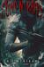 Guns n' Boys: Swamp Blood (Guns n' Boys, #4)