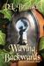 Waving Backwards: A Savanna...
