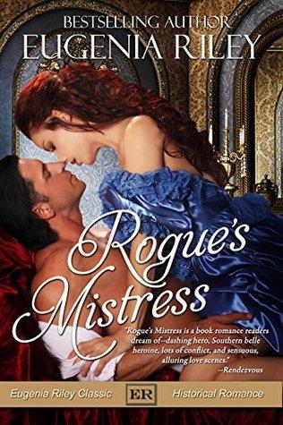 rogue-s-mistress