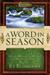 A Word in Season, Volume 2