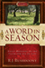 A Word in Season, Volume 1