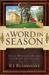 A Word in Season, Volume 4