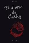 El Diario de Cathy