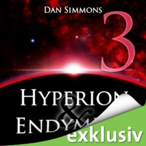 Hyperion & Edymion #3