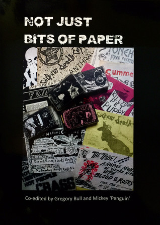 not-just-bits-of-paper
