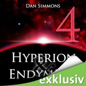 Hyperion & Endymion #4