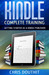 Kindle Complete Training: G...