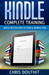 Kindle Complete Training: H...