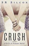 Crush (The Girls of Summer)
