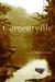 Cementville: A Novel