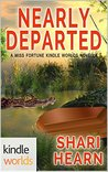 Nearly Departed (Miss Fortune; Nearly Sinful #1)