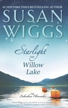 Starlight on Willow Lake (Lakeshore Chronicles, #11)