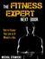 The Fitness Expert Next Doo...