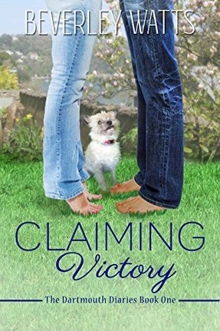 claiming-victory