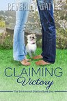 Claiming Victory (The Darthmouth Diaries #1)