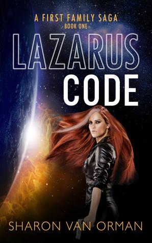 lazarus-code