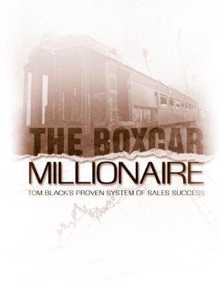 The Boxcar Millionaire