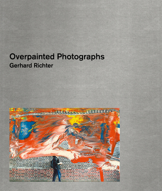 Overpainted Photographs