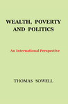 Wealth, Poverty a...