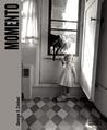 MOMENTO: Photographs by George S Zimbel