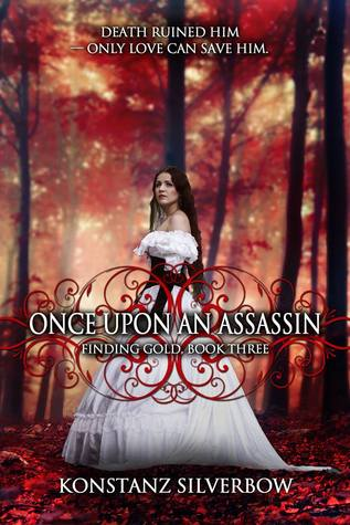 once-upon-an-assassin