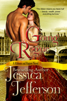 Going Rogue (Ribbons and Rogues, #1)