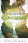 Sun-Kissed (The Au Pairs #3)