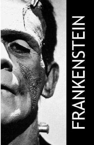 Frankenstein: Mary Shelley's Feminist Manifesto