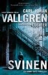 Svinen (Danny Katz, #2) audiobook download free