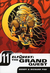ElfQuest: The Grand Quest Volume 11 (DC)