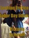 Lesbian Erotica Labor Day Bdsm