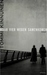 Waar vier wegen samenkomen by Tommi Kinnunen