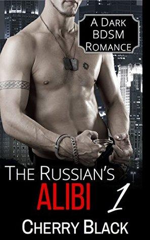 The Russian's Alibi, Part 1