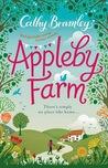 Appleby Farm by Cathy Bramley
