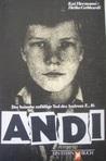 Andi - Der beinahe zufällige Tod des Andreas Z., 16