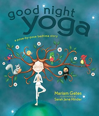 good-night-yoga-a-pose-by-pose-bedtime-story