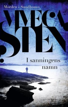 I sanningens namn (Sandhamn, #8)