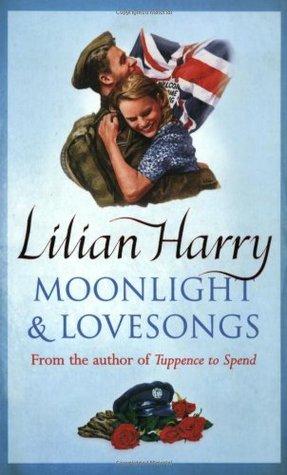 moonlight-lovesongs