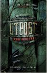 Utpost by Ann Aguirre