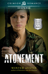 Atonement (McIntire County #1)