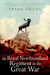 The Royal Newfoundland Regiment in the Great War: A Guide to the Battlefields and Memorials of France, Belgium, and Gallipoli