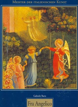 Fra Angelico (Masters of Italian Art)