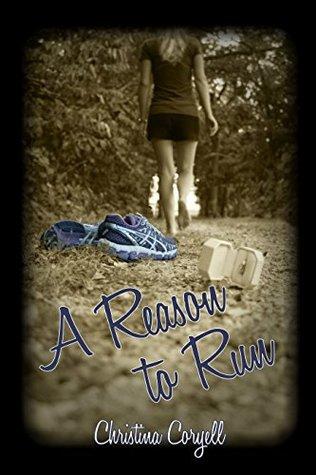 A Reason to Run