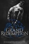 Grand Redemption (D'Vaire, #1)