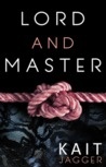 Lord and Master (Lord and Master, 1)