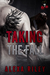 Taking the Fall: Vol 3