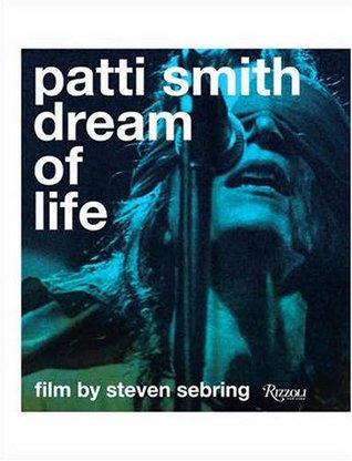 Patti Smith: Dream of Life EPUB