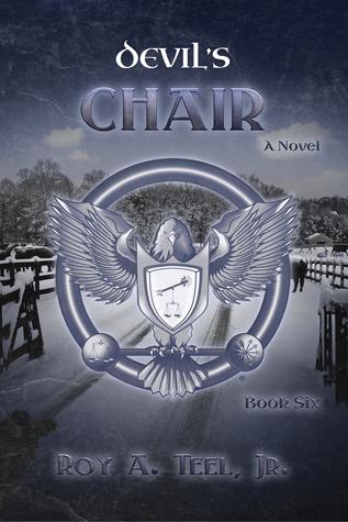 Devil's Chair