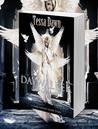 Daywalker by Tessa Dawn